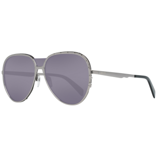 Just Cavalli Sunglasses JC869S 08A 00