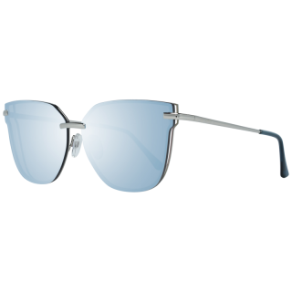 Guess Sunglasses GG2143 06X 63