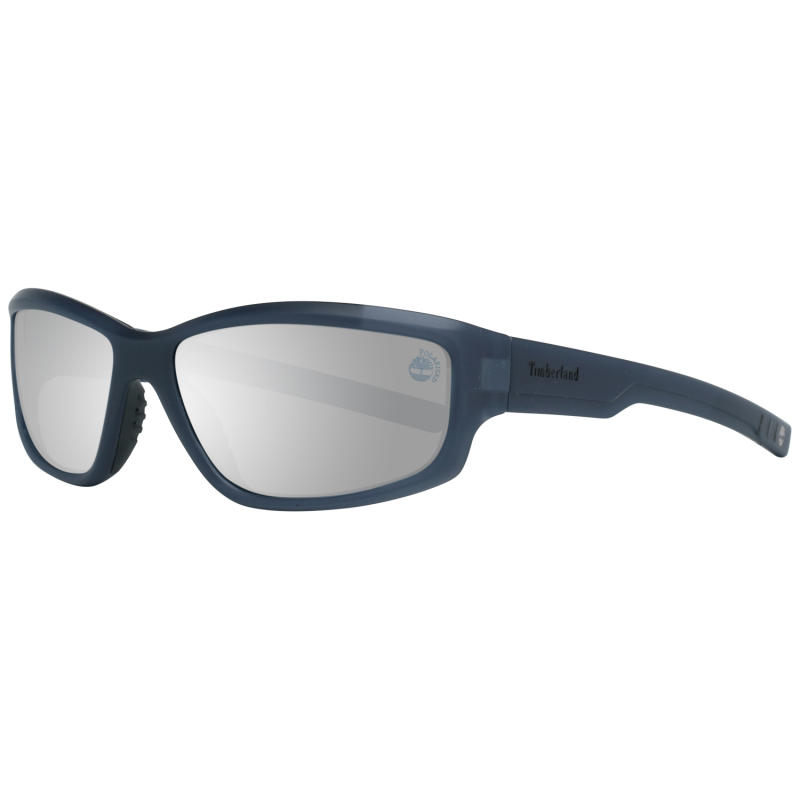 Timberland Sunglasses TB9154 20D 62