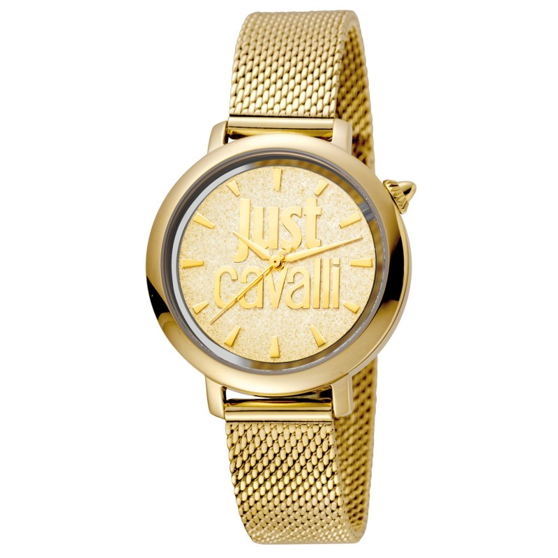 Just Cavalli Watch JC1L007M0065