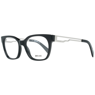 Just Cavalli Brille JC0801 001 52