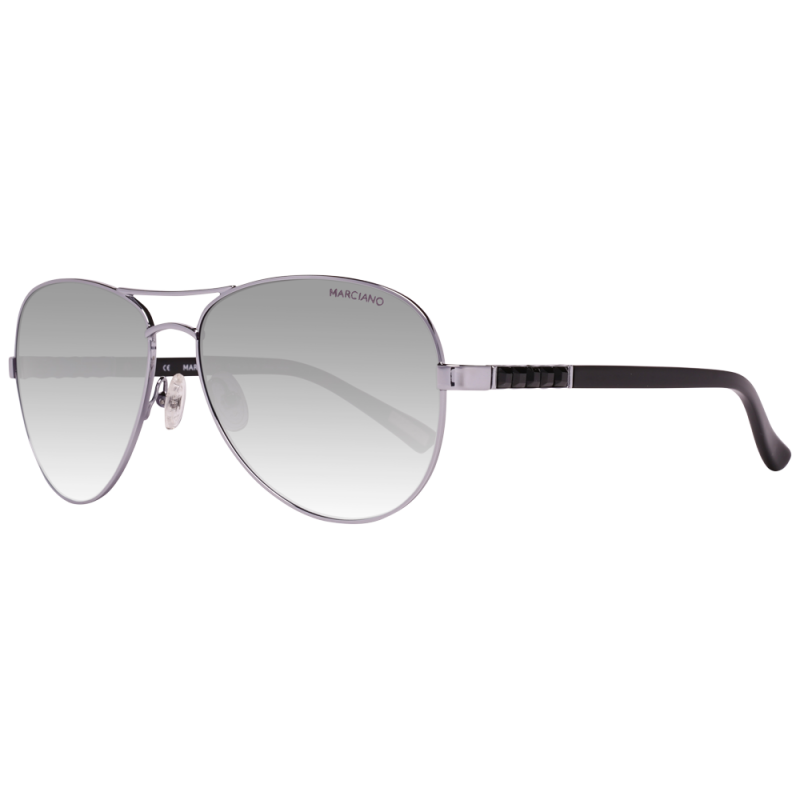 Guess by Marciano Sunglasses GM0719 Y70 59