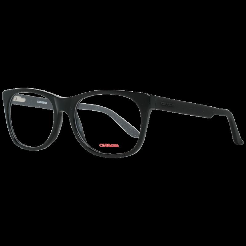 Carrera Optical Frame CA6652 KUN 53