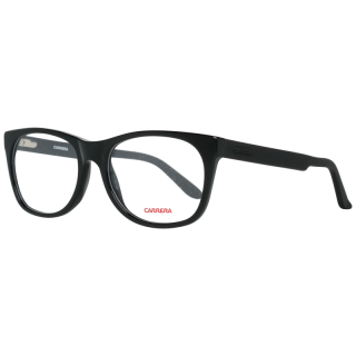Carrera Optical Frame CA6652 KUN 53