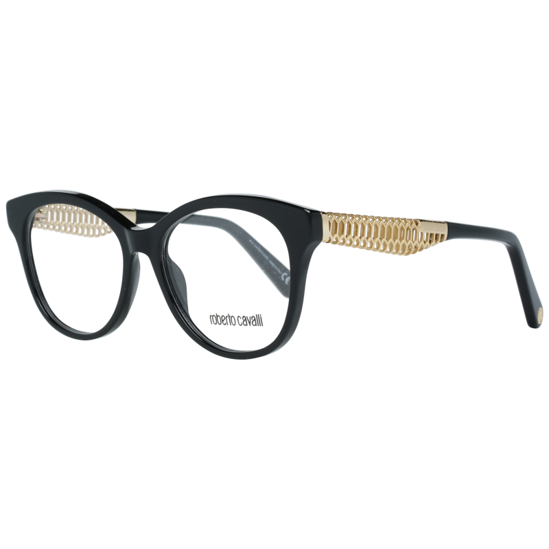 Roberto Cavalli Optical Frame RC5090 001 52
