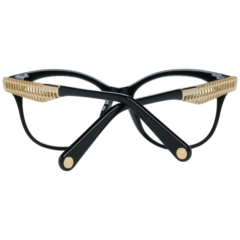 Roberto Cavalli Optical Frame RC5090 001 52