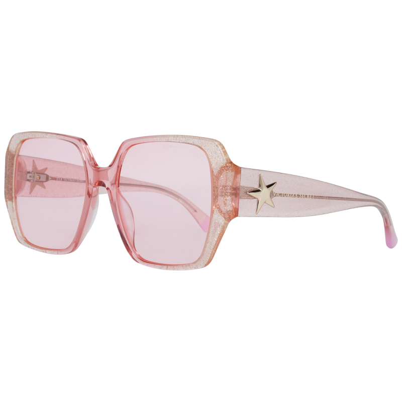 Victoria's Secret Sunglasses VS0016 77T 58