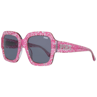 Victoria's Secret Pink Sunglasses PK0010 83A 54