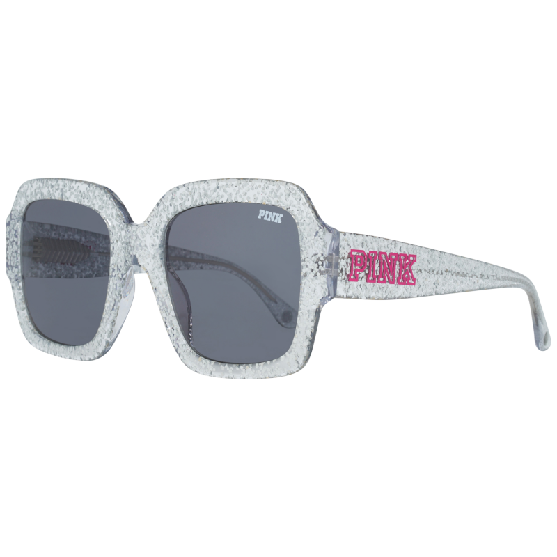 Victoria's Secret Pink Sunglasses PK0010 21A 54