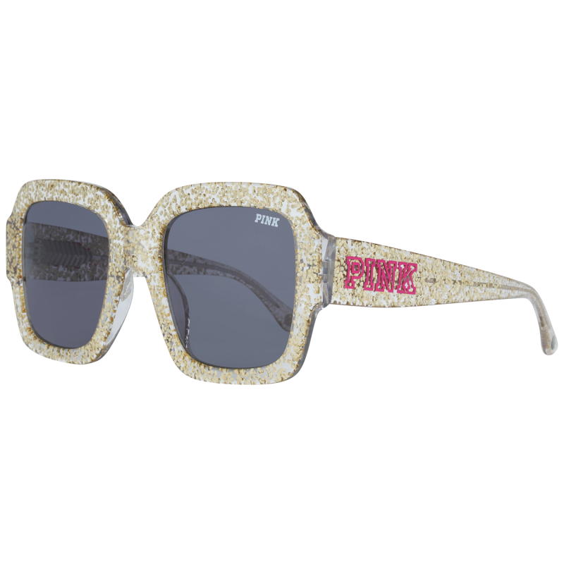 Victoria's Secret Pink Sunglasses PK0010 57A 54