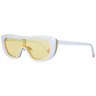 Victoria's Secret Sunglasses VS0011 25G 00