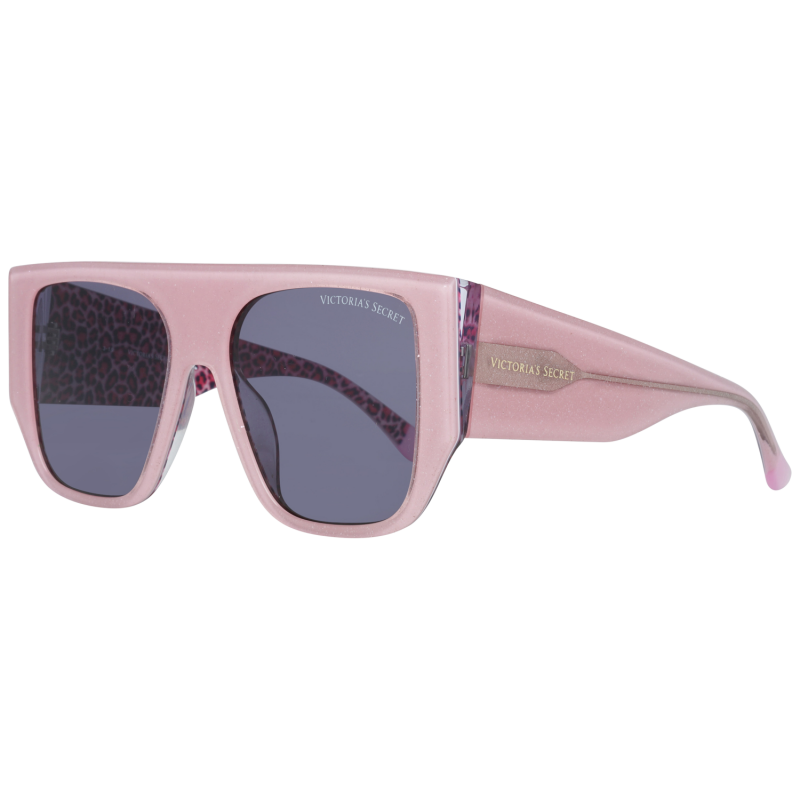 Victoria's Secret Sunglasses VS0007 77A 55