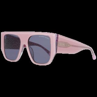 Victoria's Secret Sunglasses VS0007 77A 55