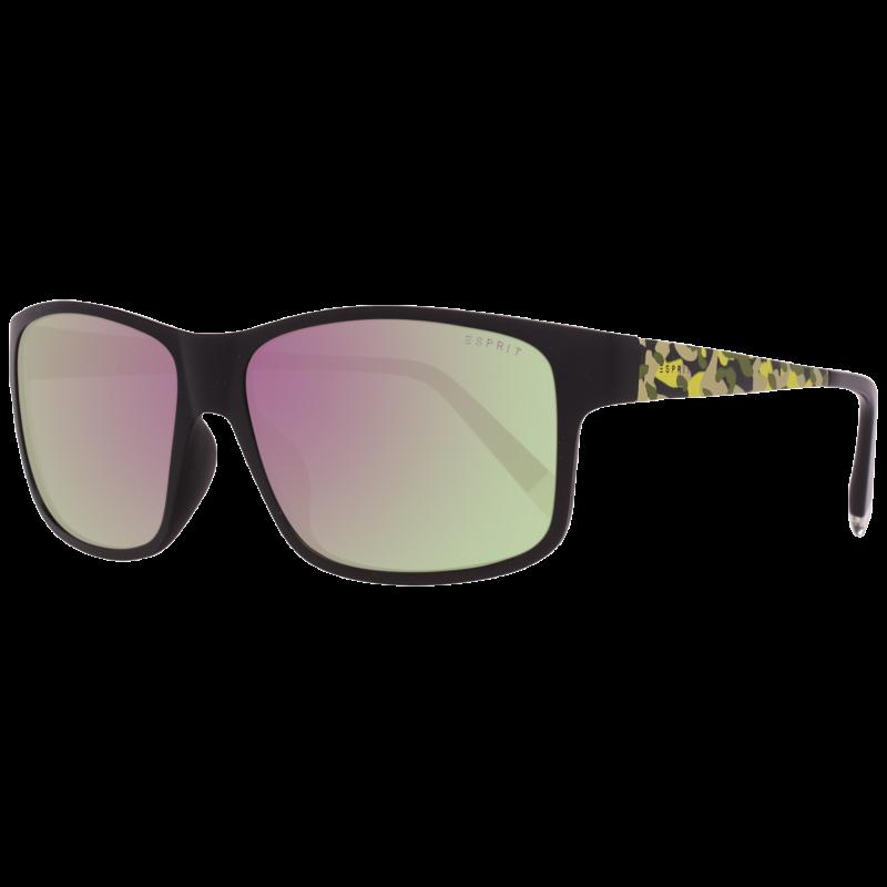 Esprit Sunglasses ET17893 527 57