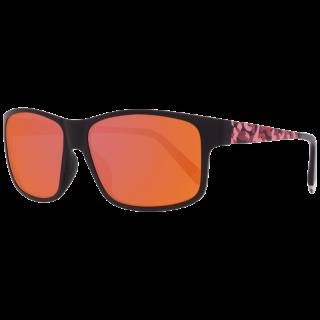Esprit Sunglasses ET17893 531 57