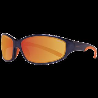 Esprit Sunglasses ET19601 543 63
