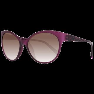 Esprit Sunglasses ET17886 577 55