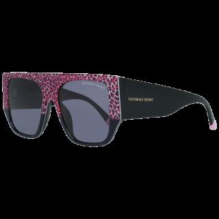Victoria's Secret Sunglasses VS0007 92A 55