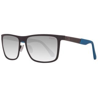 Guess Sunglasses GU6842 02B 57