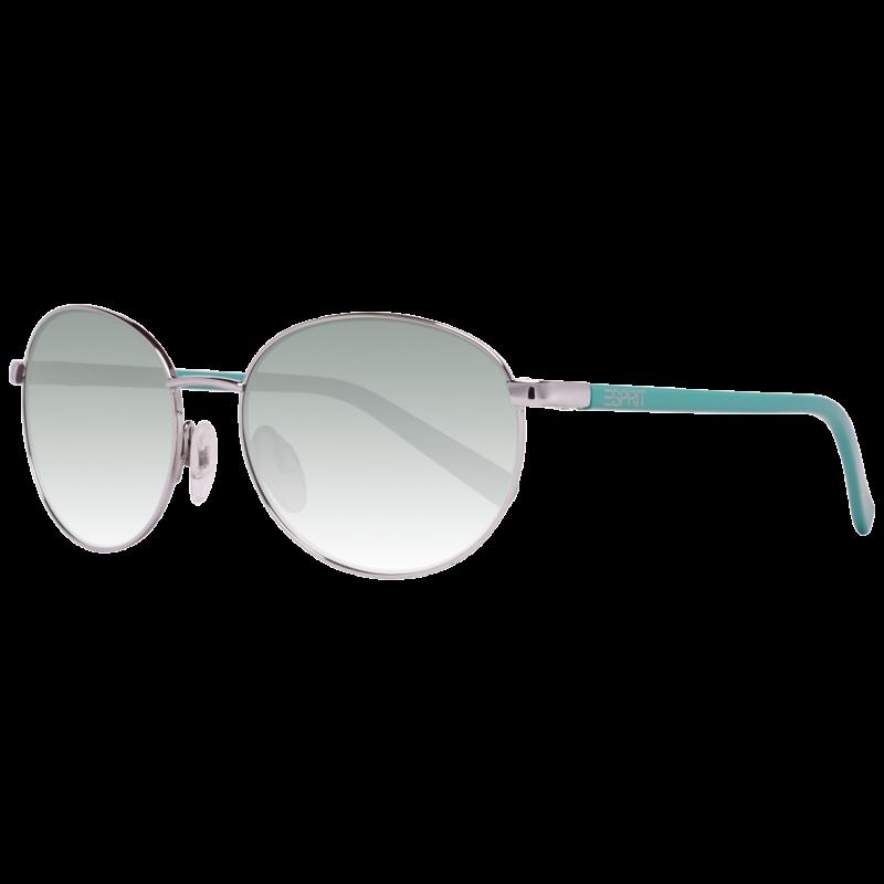 Esprit Sunglasses ET19747 524 50