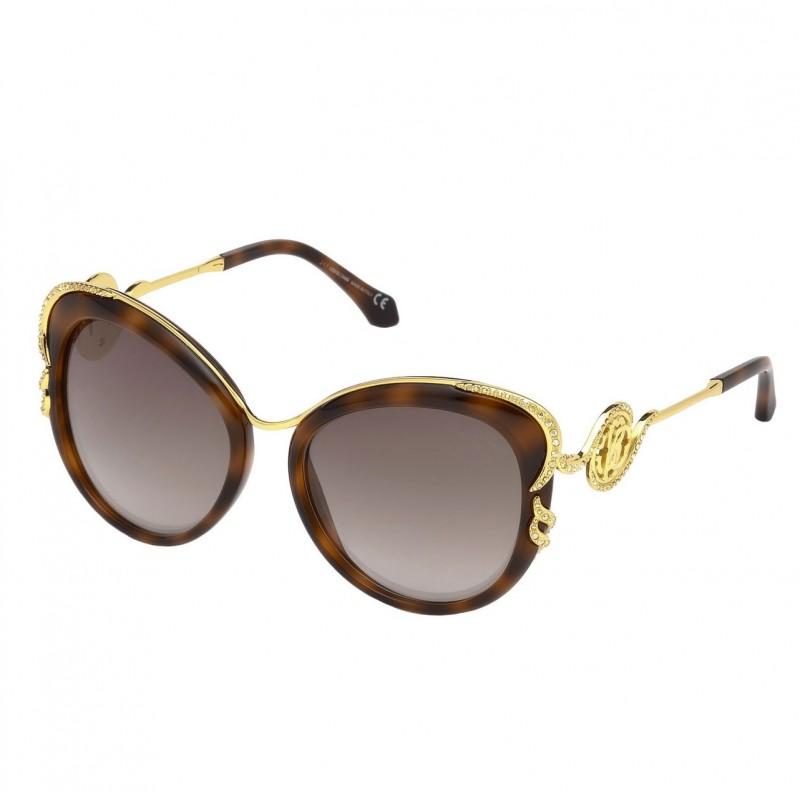 Roberto Cavalli Sunglasses RC1073 52G 56