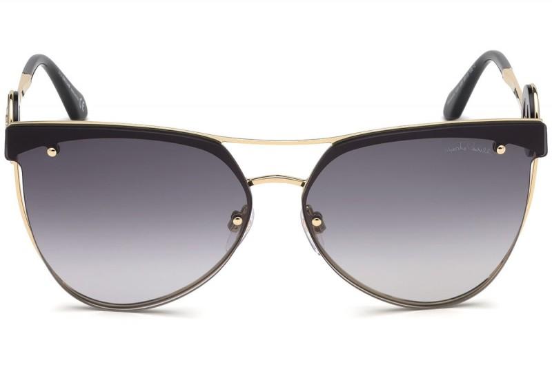 Roberto Cavalli Sunglasses RC1089 32B 65