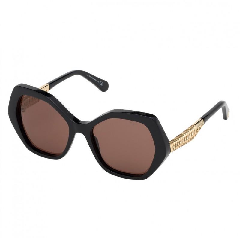 Roberto Cavalli Sunglasses RC1105 01E 57