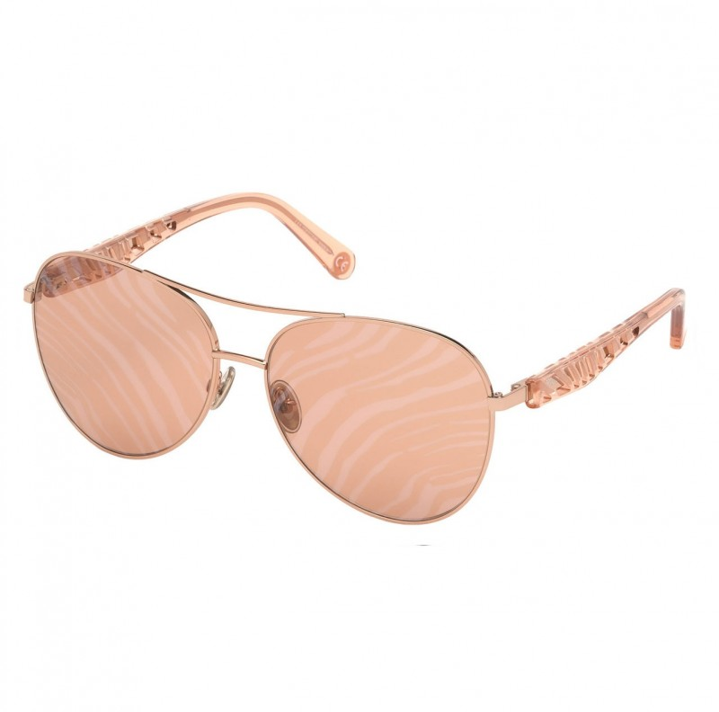 Roberto Cavalli Sunglasses RC1108 33U 61