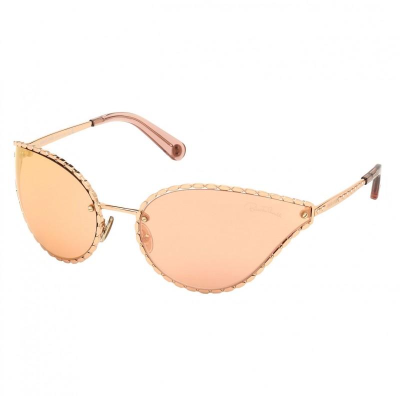 Roberto Cavalli Sunglasses RC1124 33G 71