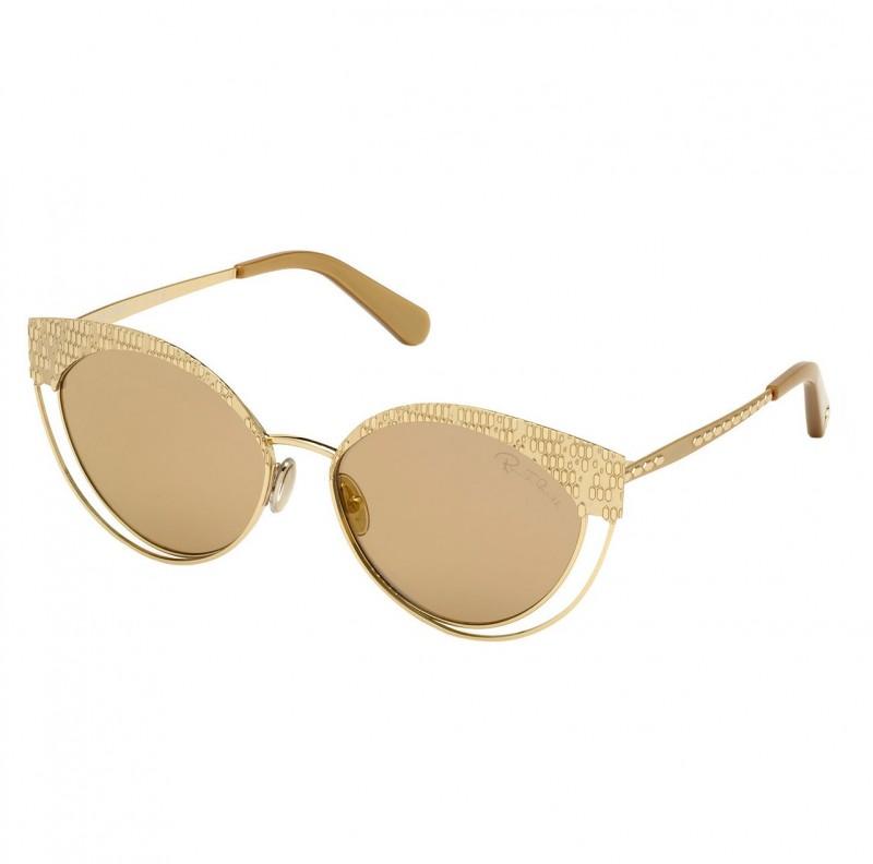 Roberto Cavalli Sunglasses RC1125 30G 57