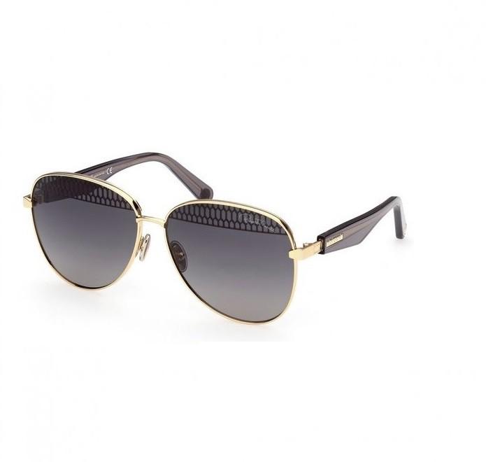 Roberto Cavalli Sunglasses RC1139 30B 60