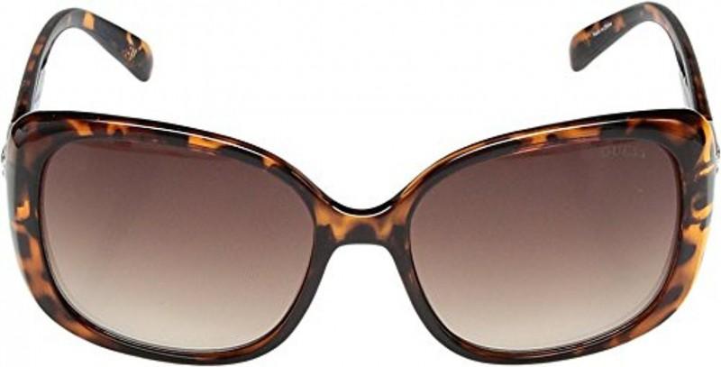 Guess sunglasses GU7314/S S57