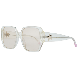 Victoria's Secret Sunglasses VS0016 25Z 58