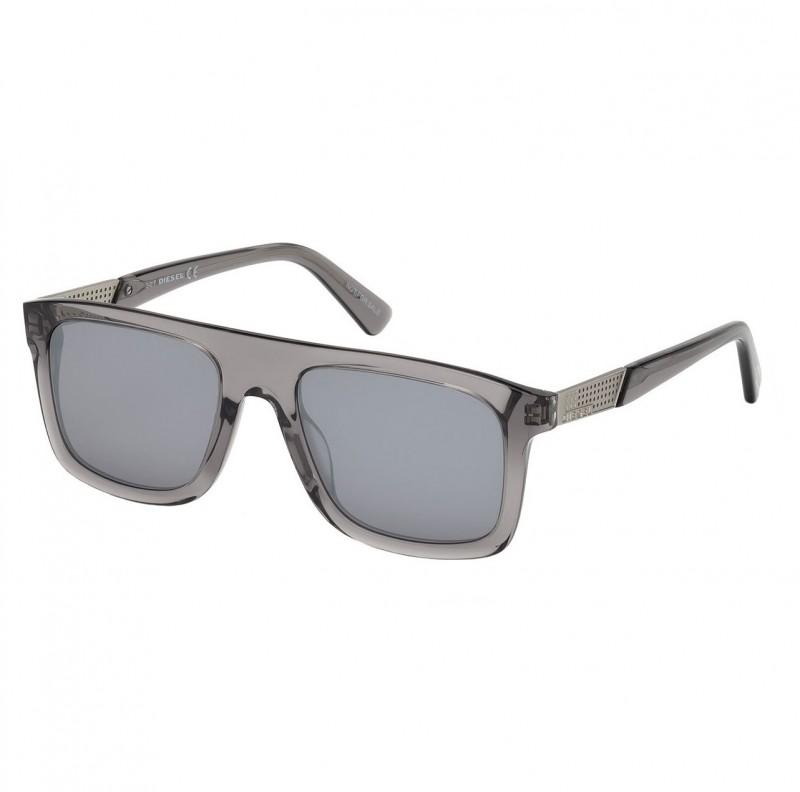 Diesel Sunglasses DL0268 20C 52