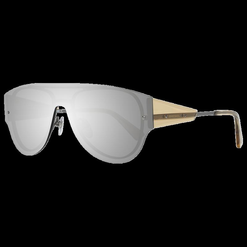 Diesel Sunglasses DL0273 20G 00