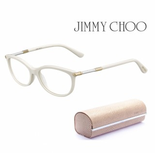Jimmy Choo Optical frames JC154 SAL