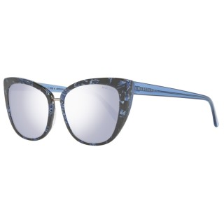Guess by Marciano Sunglasses GM0783 89C 55