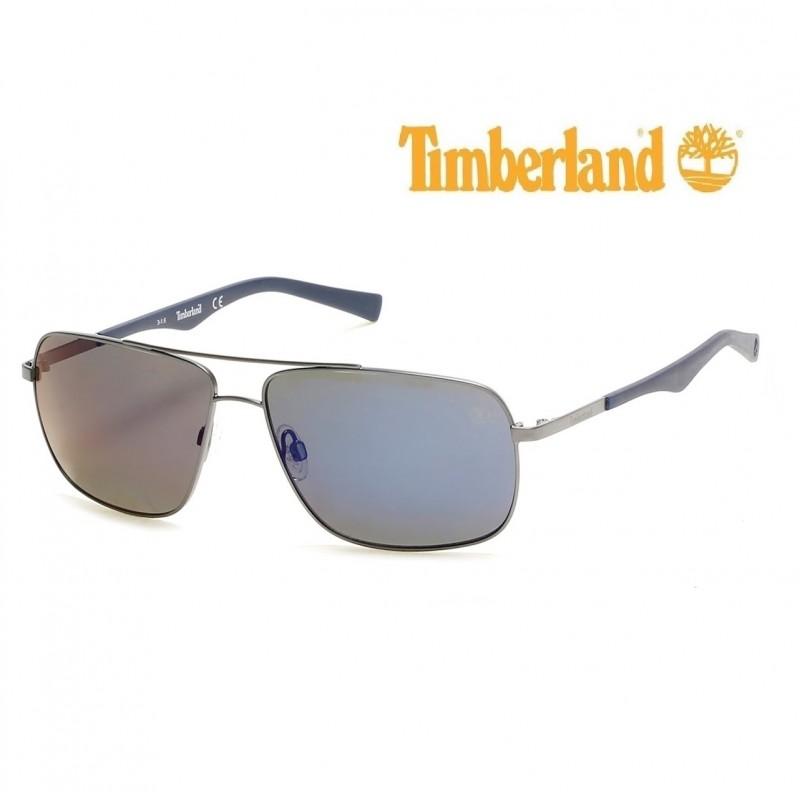 Timberland Sunglasses TB9107 09D 61