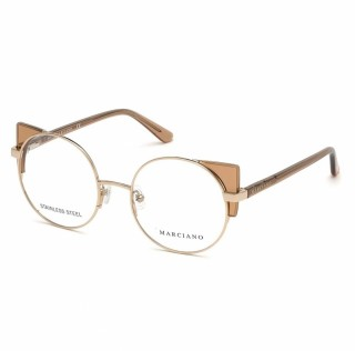 Guess by Marciano Optical Frame GM0332 032 51