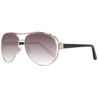 Guess Sunglasses GF6072 32F 58