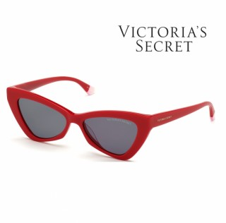 Victorias Secret Sunglasses VS0022 66A 55