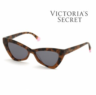 Victorias Secret Sunglasses VS0022 53A 55