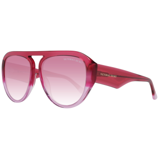 Victorias Secret Sunglasses VS0021 68T 60