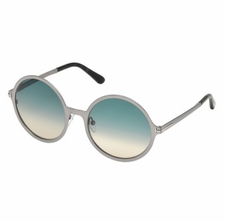 Tom Ford Sunglasses FT0572 14W 57