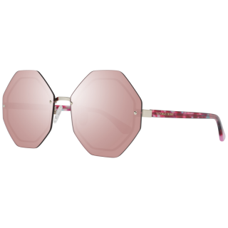 Victorias Secret Sunglasses VS0024 28Z 61