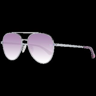 Victorias Secret Pink Sunglasses PK0017 16F 57
