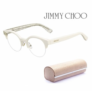 Jimmy Choo Optical frames JC151 QA6