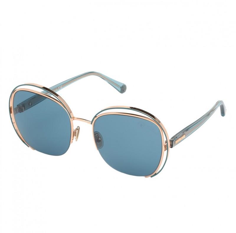 Roberto Cavalli Sunglasses RC1119 57 33V
