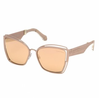 Roberto Cavalli Sunglasses RC1096/S 33G