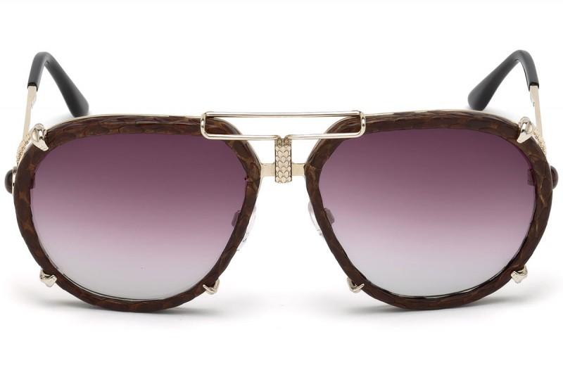 Roberto Cavalli Sunglasses RC1046 32Z